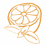 lemon_basil_icon