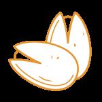 pistachio_icon